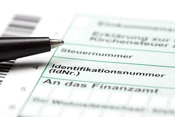 Personalausweis Bremen Beantragen